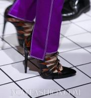 BALENCIAGA-fall-2011-accessories-and-details-selection-brigitte-segura-photo-20-nowfashion.com-on-fashion-daily-mag
