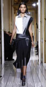 BALENCIAGA-fall-2011-runway-selection-brigitte-segura-photo-4-nowfashion.com-on-fashion-daily-mag