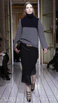 BALENCIAGA-fall-2011-runway-selection-brigitte-segura-photo-9-nowfashion.com-on-fashion-daily-mag