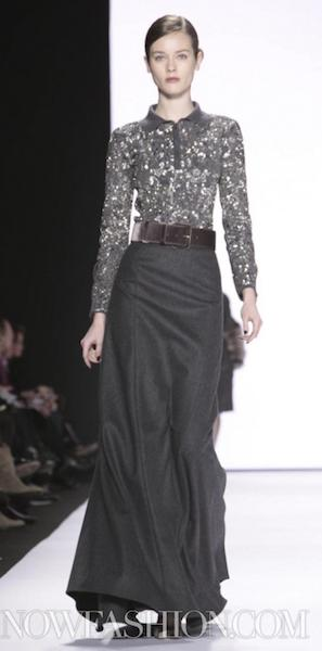 CAROLINA-HERRERA-FW2011-FDM-runway-selects-photo-2-nowfashion.com-on-fashiondailymag.com_