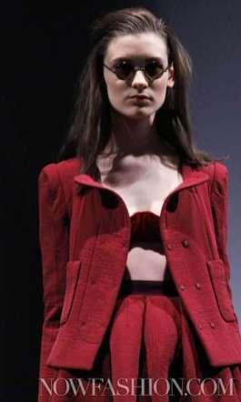 CARVEN-paris-F2011-fdm-selection-brigitte-segura-photo-nowfashion.com-on-fashiondailymag