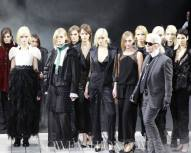 CHANEL-PARIS-F2011-RUNWAY-selection-brigitte-segura-photo-6-nowfashion.com-on-FashionDailyMag