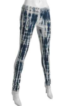 CHARLEY-5.0-leggings-selection-at-bluefly.com-by-brigitte-segura-on-FashionDailyMag