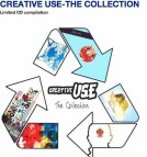 CREATIVE-USE-the-collection-CD-at-colette.fr-in-BLEU-BLANC-ROUGE-2-sunny-times-on-FDM