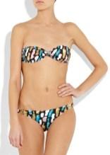 DVF-morgan-tribal-bikini-at-netaporter-in-SWIM-to-love-on-FDM