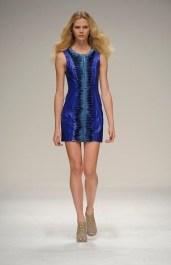 FELDER-FELDER-in-BLUE-photo-courtesy-of-publicist-BLEU-BLANC-ROUGE-goes-sunny-on-FashionDailyMag