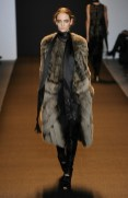 Mercedes-Benz Fashion Week Fall 2011 - Official Coverage - Best Of Runway Day 6