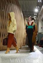 HERMES-F2011-5-fdm-runway-selection-brigitte-segura-photo-valerio-nowfashion.com-on-fashionDailyMag