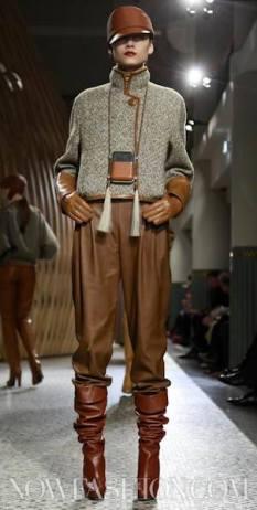 HERMES-F2011-fdm-2-runway-selection-brigitte-segura-photo-valerio-nowfashion.com-on-fashionDailyMag