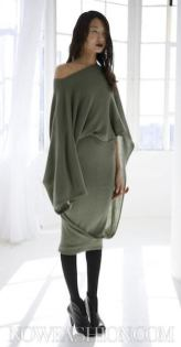 JEREMY-LAING-FW-2011-FDM-selection-brigitte-segura-photo-nowfashion.com-on-fashion-daily-mag