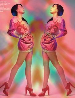 KATY-PERRY-in-PLASTIC-DREAMS-for-MELISSA-photo-2-alexo-wandael-on-FashionDailyMag