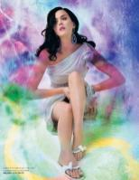 KATY-PERRY-in-PLASTIC-DREAMS-for-MELISSA-photo-3alexo-wandael-on-FashionDailyMag