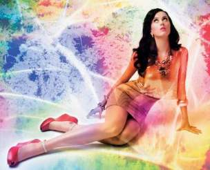 KATY-PERRY-in-PLASTIC-DREAMS-for-MELISSA-photo-4-alexo-wandael-on-FashionDailyMag