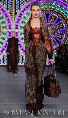 KENZO-FALL-2011-PARIS-fdm-selection-brigitte-segura-photo-2-nowfashion.com-on-FashionDailyMag