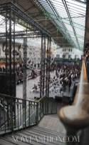 KENZO-FALL-2011-PARIS-fdm-selection-brigitte-segura-photo-4-nowfashion.com-on-FashionDailyMag