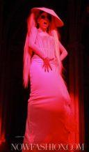 LADY-GAGA-wearing-THIERRY-MUGLER-f2011-2012-on-FashionDailyMag-brigitte-segura