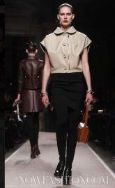 LOEWE-F2011-runway-selection-by-brigitte-segura-photo-15-nowfashion.com-on-FashionDailyMag