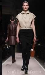 LOEWE-F2011-runway-selection-by-brigitte-segura-photo-2-nowfashion.com-on-FashionDailyMag