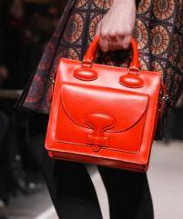 LOEWE-F2011-runway-selection-by-brigitte-segura-photo-5-nowfashion.com-on-FashionDailyMag