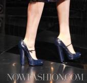 LOUIS-VUITTON-f2011-PARIS-accessories-picks-by-brigitte-segura-photo-10-by-nowfashion.com-on-fashion-daily-mag