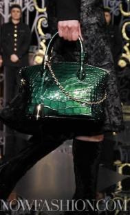 LOUIS-VUITTON-f2011-PARIS-accessories-picks-by-brigitte-segura-photos-6-by-nowfashion.com-on-fashion-daily-mag