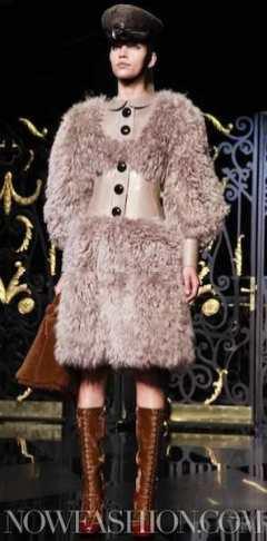 LOUIS-VUITTON-fall-2011-fdm-selection-brigitte-segura-photo-5-nowfashion.com-on-fashiondailymag