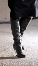 MAISON-MARTIN-MARGIELA-FALL-2011-PARIS-runway-selection-brigitte-segura-photo-10-nowfashion.com-on-FashionDailyMag