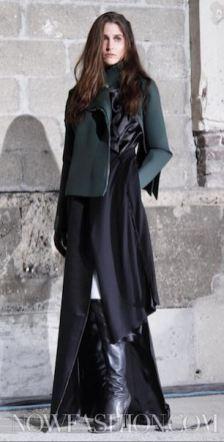 MAISON-MARTIN-MARGIELA-SELECTION-brigitte-segura-photo-94-nowfashion-on-fashiondailymag