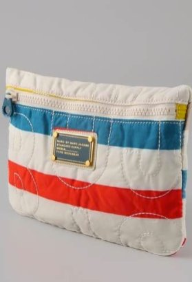 MARC-by-MARC-JACOBS-mini-pretty-bag-58-at-ShopBop-in-BLEU-BLANC-rouge-to-SUNNY-on-FDM