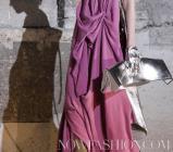 MARGIELA-paris-F2011-by-nowfashion-on-fashiondailymag