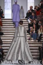 MISSONI-F2011-runway-milan-photo-3-nowfashion.com-on-fashiondailymag.com-brigitte-segura