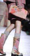 MISSONI-F2011-runway-milan-photo-5-nowfashion.com-on-fashiondailymag.com-brigitte-segura