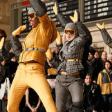 MONCLER-hi-5-for-fall-2011-on-fashiondailymag