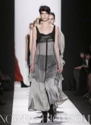 NARCISO-RODRIGUEZ-f2011-FDM-selection-brigitte-segura-photo-nowfashion.com-on-FashionDailyMag