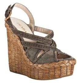 PRADA-grey-suede-peep-toe-fdm-selection-brigitte-segura-at-BLUEFLY.COM-on-FashionDailyMag
