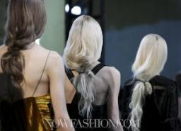 PROENZA-SCHOULER-ponies-on-the-f2011-runway-photo-nowfashion.com-on-fashion-daily-mag