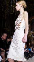 STELLA-MCCATRNEY-FALL-2011-PARIS-selection-brigitte-segura-photo-4-nowfashion.com-on-FashionDailyMag