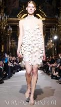 STELLA-MCCATRNEY-FALL-2011-PARIS-selection-brigitte-segura-photo-7-nowfashion.com-on-FashionDailyMag