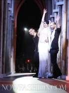 THIERRY-MUGLER-lady-gaga-runway-paris-2-photo-nowfashion-on-fashiondailymag.com-brigitte-segura1
