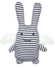TROUSSELIER-angel-bunny-limited-edition-at-colette.fr-on-fashiondailymag