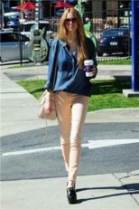 WHITNEY-PORT-wearing-M2f-denim-photo-2-courtesy-of-publicist-on-Fashiondailymag.jpg