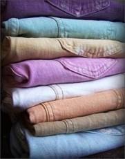 WHITNEY-PORT-wearing-M2f-denim-photo-3-courtesy-of-publicist-on-Fashiondailymag