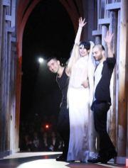gaga-finale-at-THIERRY-MUGLER-PARIS-photo-nowfashion-on-fashiondailymag