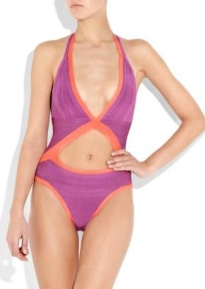 herve-leger-cutout-bandage-swimsuit-at-netaporter.com-in-SWIM-to-LOVE-2011-on-FDM