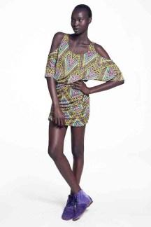 mara-hoffman-spring-2011-on-fashion-daily-mag