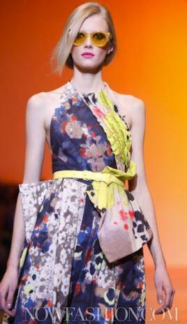 CACHAREL-spring-2011-BRIGHTS-selection-brigitte-segura-photo-2-nowfashion.com-on-FDM
