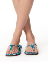CALYPSO-st-BARTH-x-TARGET-flip-flops-for-spring-on-fashiondailymag