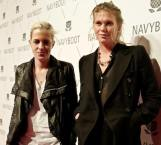 DJ-samantha-ronson-with-alexandra-richards-at-NAVYBOOT-photo-3-image.net-on-FashionDailyMag