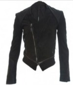 IMPROVD-jacket-in-BLACK-we-still-love-3-on-FashionDailyMag-258x300