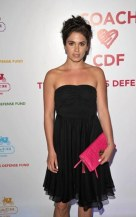 NIKKI-REED-in-ONE-GREY-DAY-photo-publicist-on-FASHIONDAILYMAG